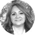 Claudia Garcés