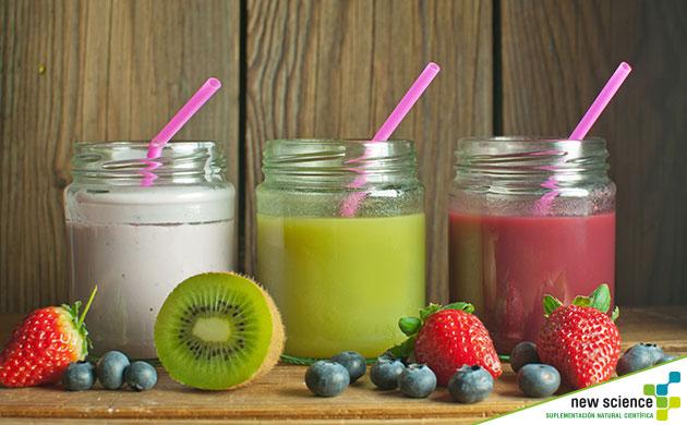 Los peligros de las dietas rápidas: el efecto rebote
