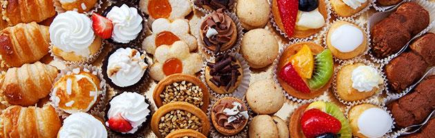 alimentos para bajar los indices de azucar