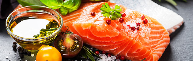 newscience_post_blog2_omega3-dieta-1