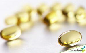 aceite biologico omega 3