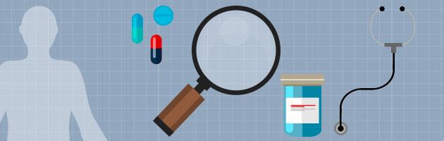 relacion diabetes y artritis
