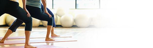 ejercicios para la artritis y diabetes