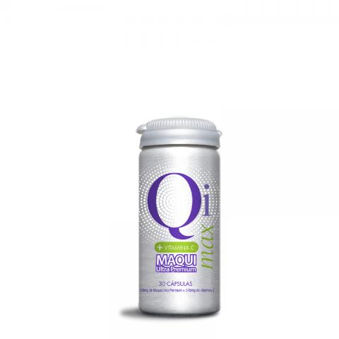 Qi max C