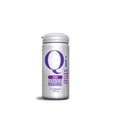 Qi max 200 ecommercedic18