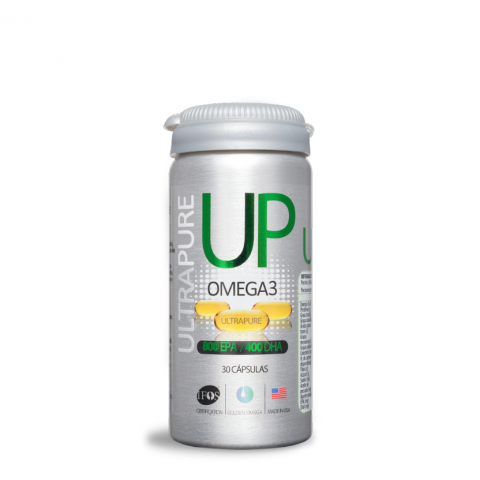 UP 30 Capsulas Producto eCommerce oct2018
