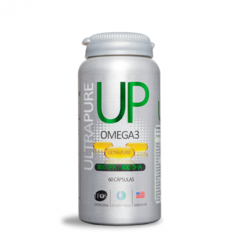 UP 60 Capsulas Producto eCommerce oct2018