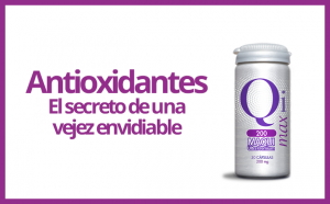 antioxida