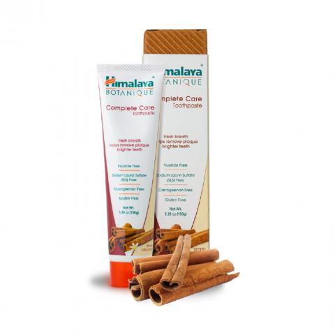 Himalaya Cinnamon Producto eCommerce oct2018