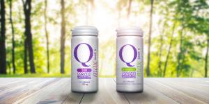 Qi max y Qi max C