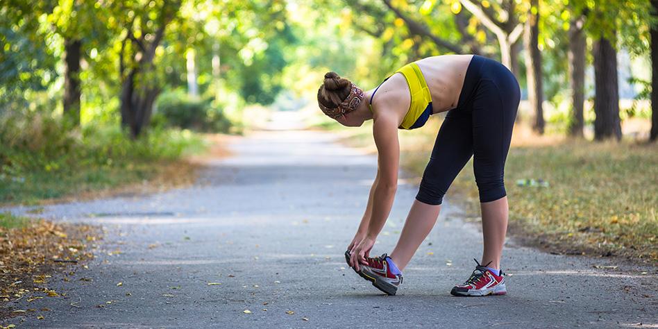 Cómo ayuda el Omega-3 a los deportistas