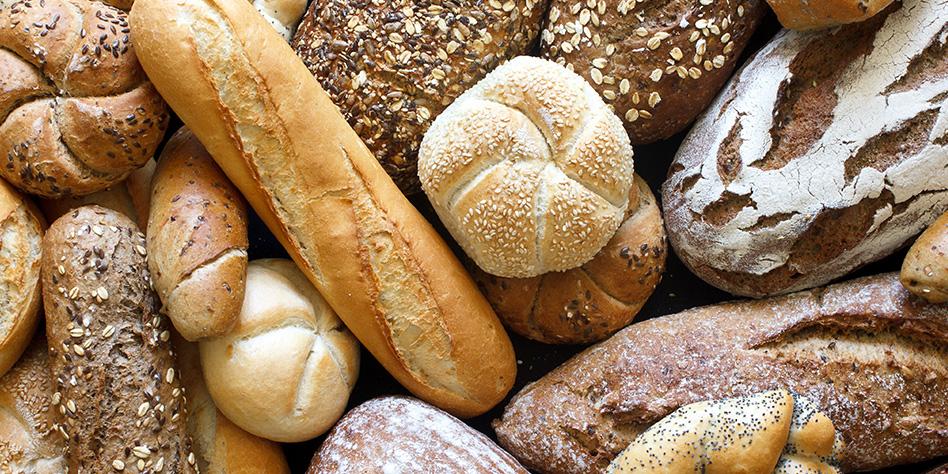 Pan: ¿Buen o mal alimento?