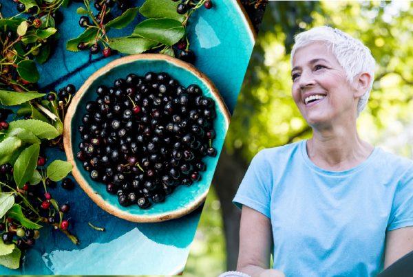 Blog Antioxidantes