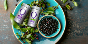 Maqui Antioxidante