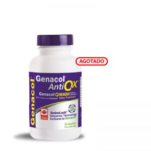 Genacol AntiOX