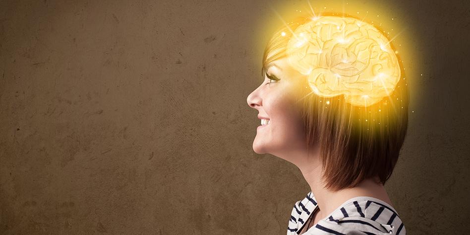 Cómo ejercitar tu cerebro