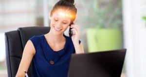 9 tips para la activación cerebral