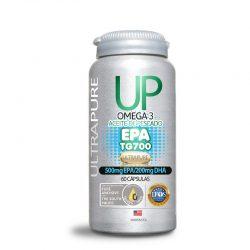 Omega UP EPA TG 700