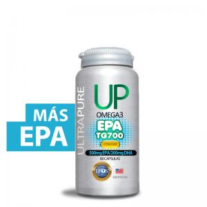 Omega UP TG EPA