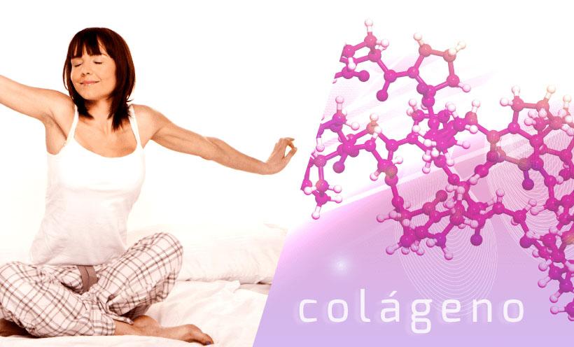 7 claves del colágeno