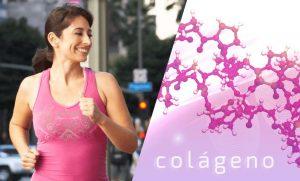 7 cosas que debes saber sobre el colágeno