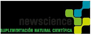 Newscience