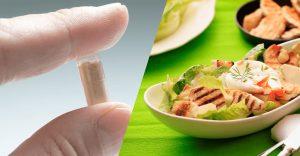 10 claves probióticos