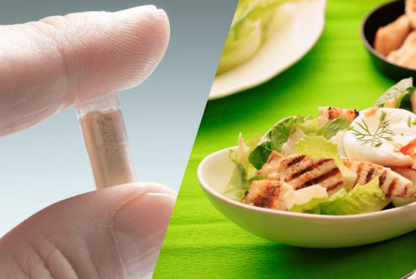 10 claves probioticos