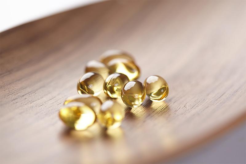 Hay que considerar la calidad y concentración del Omega 3 para poder obtener todos los beneficios y que el consumo sea seguro para el cuerpo.