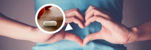 Probióticos Apoyo Inmune