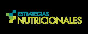Estrategias Nutricionales