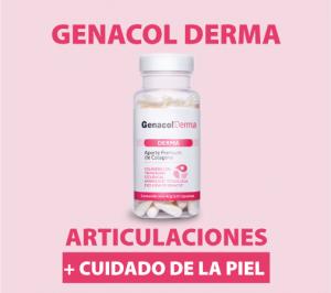 Genacol Derma