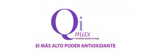 Qi max Maqui Ultra Premium el más alto poder antioxidante