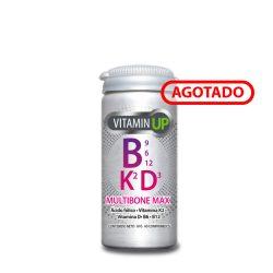 Vitamin UP MultiBone Max