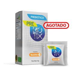 Prebiotix