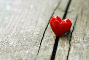 Omega 3 Beneficios para el Corazón