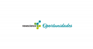 Newscience Oportunidades