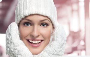 Beneficios de Colágeno con Antioxidante