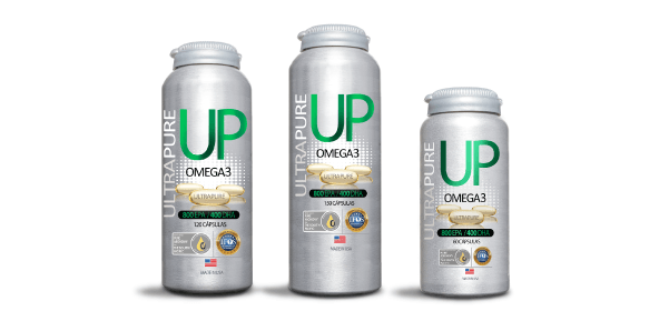 UP UltraPure