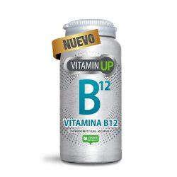 Vitamin UP Vitamina B12