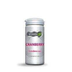 Vitamin UP Cranberry