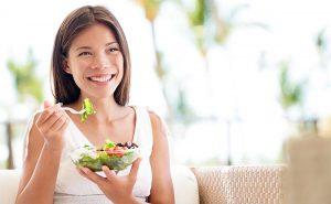 Beneficios Prebióticos y Probióticos
